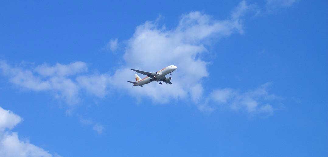 ベトナム 国内線 航空会社 : ベトナムを飛行機で移動したかったら?