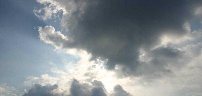 ハノイ 天気 : ハノイ旅行のベストシーズンは?