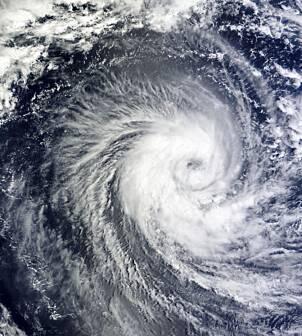 ベトナムの気候 : ベトナム各地の天気や気候情報