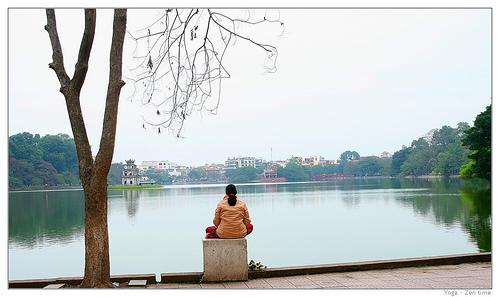 ベトナムの首都:ハノイについて